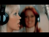 ABBA - Thank You For The Music - 169 - ( Alta Calidad ) HD