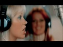ABBA Thank You For The Music 16 9 Alta Calidad HD