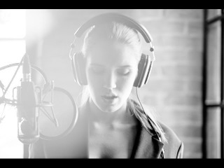 Ольга Бузова - Под звуки поцелуев | Aisha (Аиша) Cover
