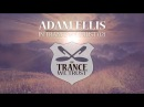 In Trance We Trust vol 21 Mixed by Adam Ellis Compilation Preview