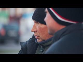 Беларусы сталі таннай працоўнай сілай для Кітаю | Кирилл Рудый и китайские инвестиции в Беларусь <#Белсат>