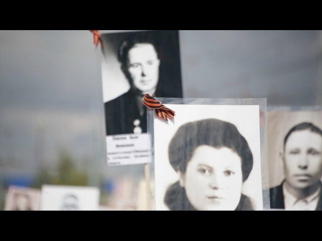 Ігар Кузняцоў: Толькі ў савецкіх фільмах крычалі «За радзіму, за Сталіна»