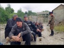 ЗАХВАТЫВАЮЩИЙ ФИЛЬМ СПАСАЙСЯ БРАТ Русский фильм новинка 2017