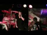 2010.06.01 Asking Alexandria - I Was Once, Possibly...A Cowboy King (Live in Milwaukee,WI)