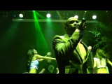 НК БЕССОННИЦА Сызрань. MR. PRESIDENT feat. dj OTHELLO