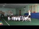 Фотосъёмка физкультуры в детском саду 2