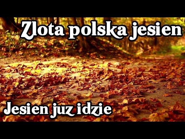 Złota polska jesień - Muzyka poważna i relaksacyjna