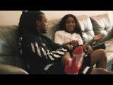 Young Money Yawn - Bakersman (feat. Lil Bibby)