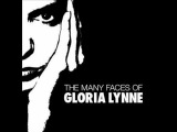 Gloria Lynne Impossible