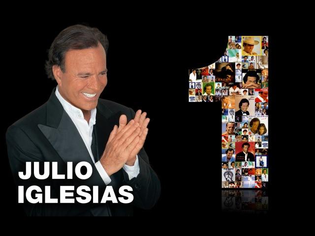 JULIO IGLESIAS (COLECCIÓN EN ESPAÑOL Y PORTUGUÉS )