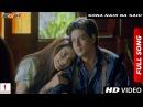 Sona Nahi Na Sahi One 2 Ka 4 Shah Rukh Khan Juhi Chawla