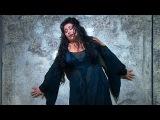 Su me morente esanime (Verdi Nabucco) Верди Набукко Liudmyla Monastyrska (Людмила Монастырская)