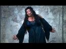 Su me morente esanime Verdi Nabucco Верди Набукко Liudmyla Monastyrska Людмила Монастырская