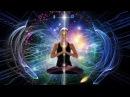 Квантовый переход (ч.1) Практики для видения многомерности