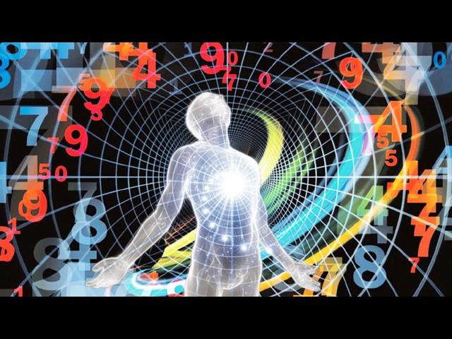 Квантовый переход (ч.2) Произойдет ли скачок в 2017 году? Световые тела | Законы миро...