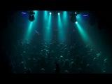 Carach Angren [Full show] - Nantes 27/01/17
