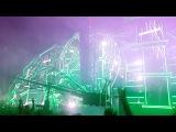 Armin van Buuren @ Alfa future people 2016 (DOMINATOR 2.0)