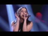 The Voice Best Perfomance of New Rock Songs