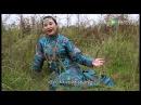 Tibetan Dance Kordro