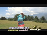 Khyber De Yaar Nasha Ka De,Song 05 - Jahangir Khan,Arbaz Khan,Pashto HD Movie Song,With Hot Dance