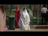 birthday Sultan Dimon ( dance group -