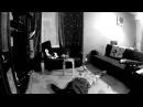 HAITTAVAIKUTUS KOSTO (HCR-MUSIC 2013)