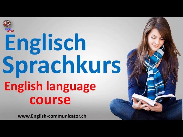 Englisch Sprachkurse Cambridge English Diplom Deutsch Zertifikat Schleinikon Schlierbach