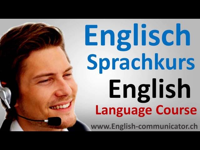Englisch Sprachkurse Cambridge English Diplom Deutsch Zertifikat Feuerthalen Fischbach Göslikon
