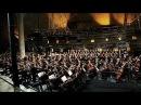 Wagner Der fliegende Holländer Abbado · Berliner Philharmoniker
