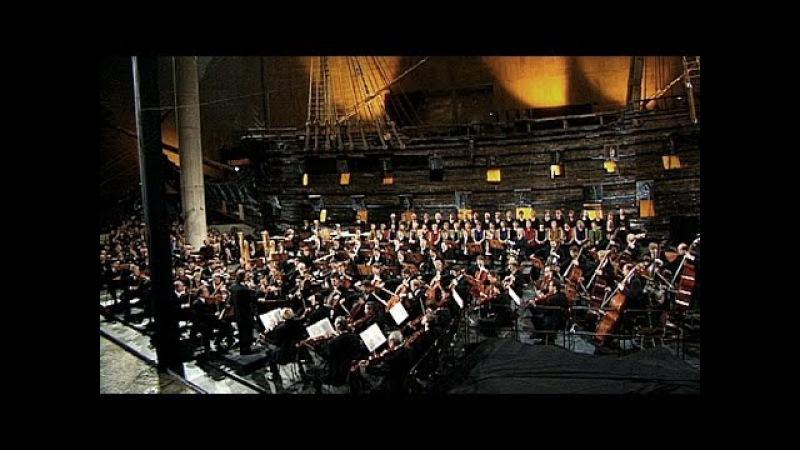 Wagner: Der fliegende Holländer / Abbado · Berliner Philharmoniker