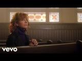 Reba McEntire - Back To God