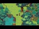 Kynseed Kickstarter Trailer