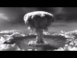 War Never Changes Fallout 4 Intro