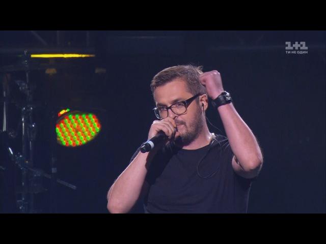 Олександр Пономарьов Сам собі країна Скрябін Концерт пам'яті