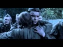 Смертельная схватка 2010 1 серия Военные фильмы и сериалы Россия