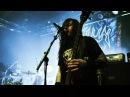 Krisiun - Hatred Inherit (official live)