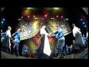Концертная программа Сибирская вольница