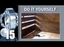 15.DIY. Дивайс для получения перманентного луча света в темном царстве