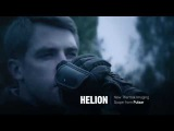 Pulsar Helion Thermal Scope