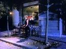 Deborah Sasson And Mcl Danger In Her Eyes (1989)