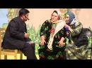 Хандинкамон : Бехтарин сахначахои хачви аз Хазина #2