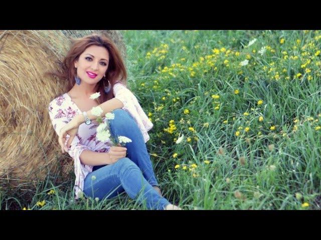 Ghezaal Enayat - Bachai Dehqan | Гизол Иноят - Бачаи Дехкон (2017) Coming soon