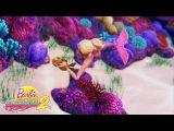 Merliah Back To Oceana  Barbie In The Mermaid Tale 2