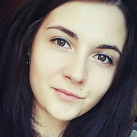 Татьяна Лещинская