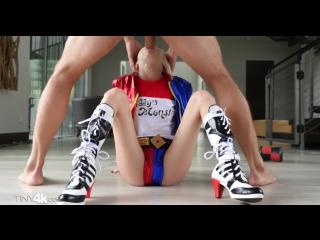 Piper perri (harlequin halloween) [hd porno, all sex, tits, ass, teen, cosplay, #allsex_club