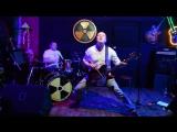 Собаки Качалова - Дом - Работа  (Live)