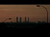 Эротическая сцена из кинофильма Зажигание_ Combustion (2013)