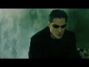 The Matrix - Lobby Shootout (HD)