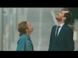 Невеста из Москвы 2 серия