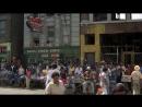 John Lee Hooker - Boom Boom (feat. The Blues Brothers) - 1080p Full HD